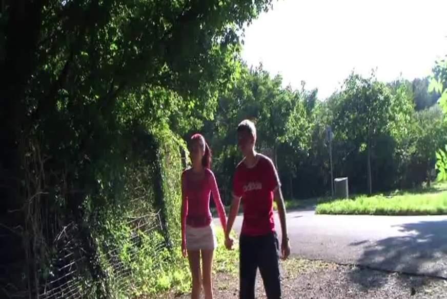3er am Schlosspark
