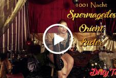 1001 Nacht- Spermageiles Orient Luder DT