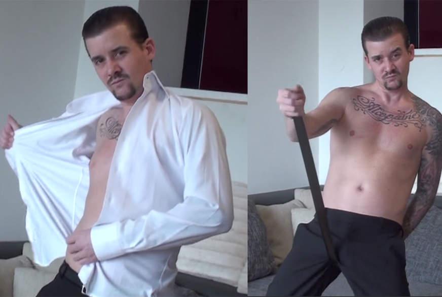 Strip und Abw*****n