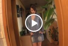 jeansoutfit dusche