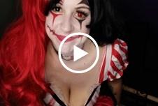 Halloween Special R***e Grüße an Joker