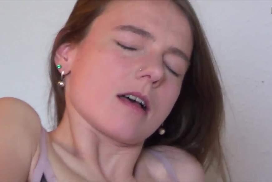 Ihr erster geiler Sex