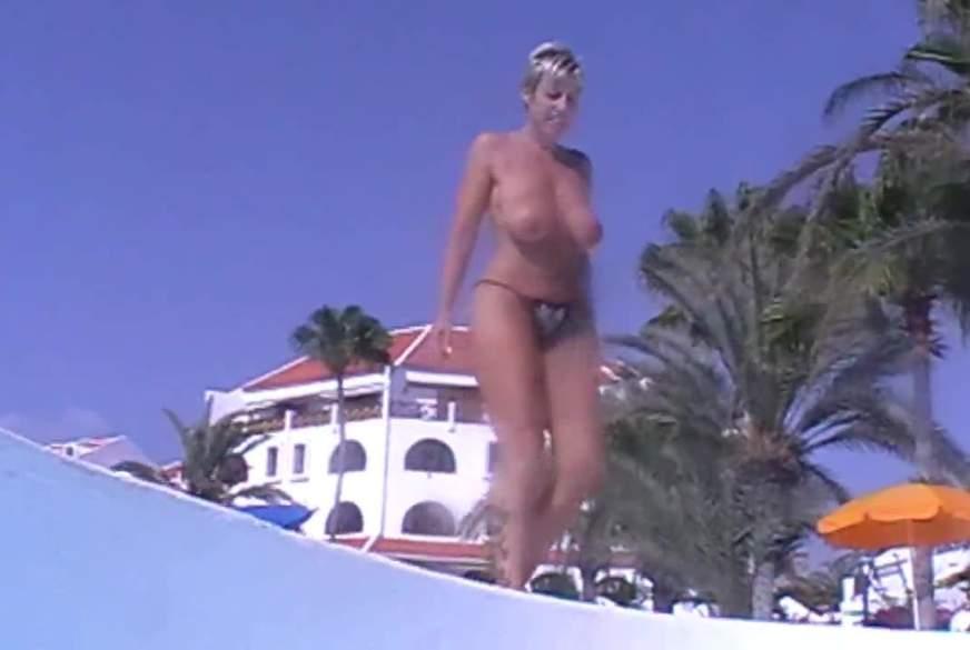 fetisch dresden squirt techniken