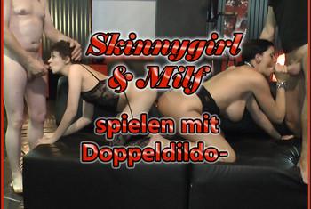 fetish shop münchen kino osnabrück am bahnhof
