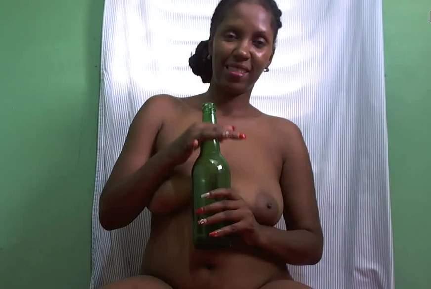 R**t auf der Bierflasche