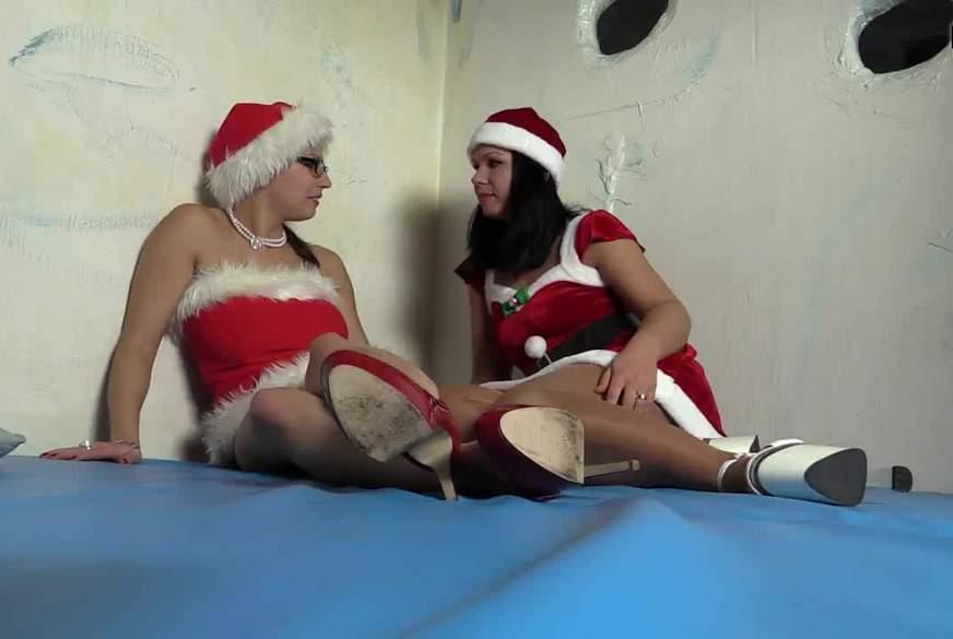 Weihnachts-S******en