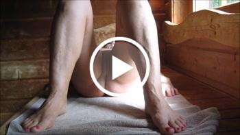angelgrazia06: Mein erotischer Welless Urlaub Teil 2