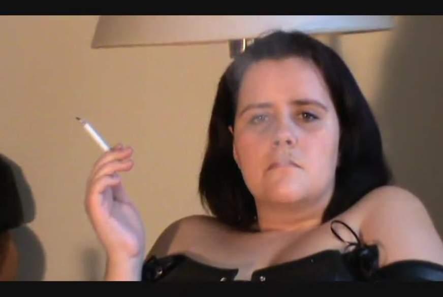Rauchen & Dirtytalk