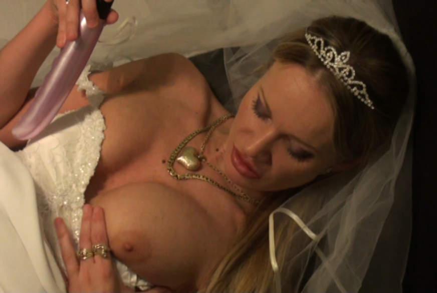 Deine heiße Braut aus dem Osten !