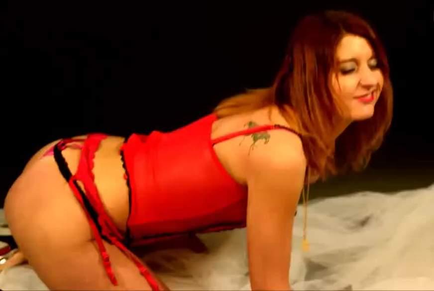 Sexy Sklave...