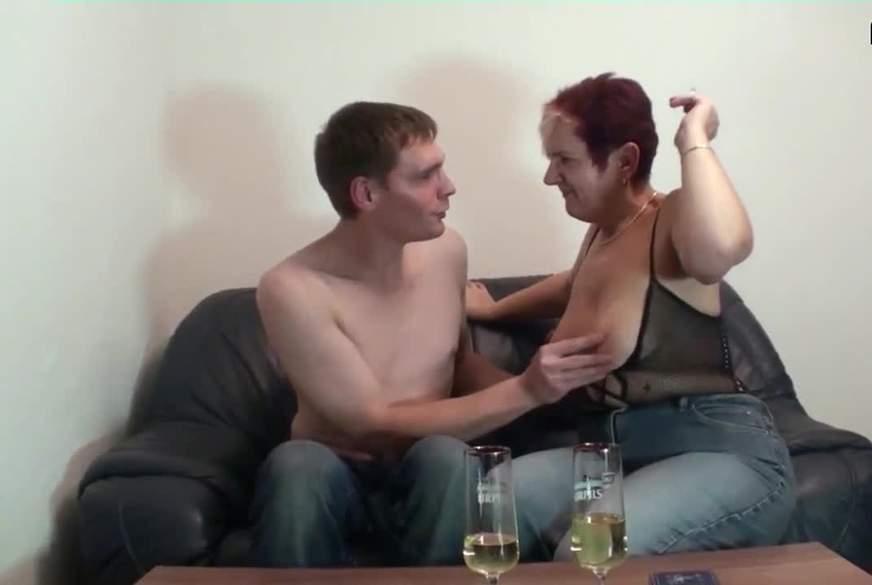 J******u mit 25