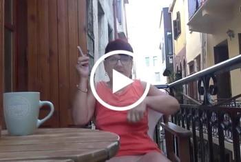 Download: Geilemama - In der Altstadt