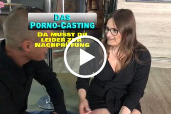 Download: Holly-Banks - Das Porno-Casting
