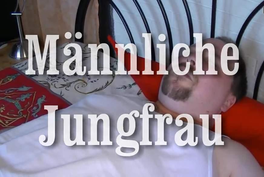 Maennliche J******u
