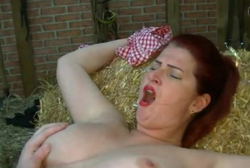 F****n auf dem Bauernhof 2