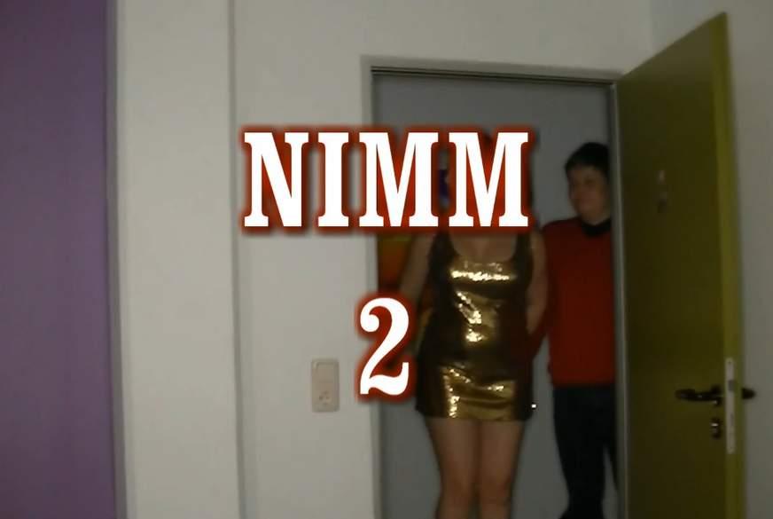 Nimm 2 Teil 2.