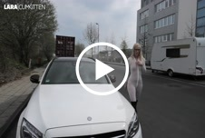 HOT or NOT? - PISS in Stiefeln und Catsuit