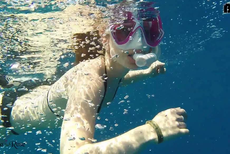 Der Unterwasser O******s