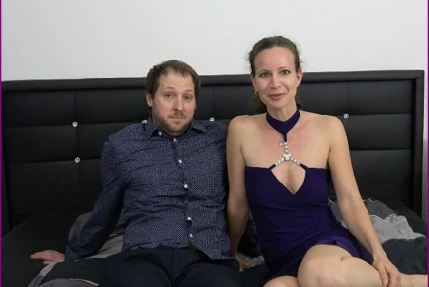 Mein 1. Sex Date