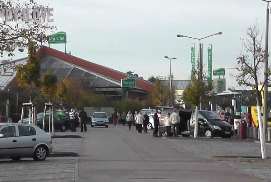 Rastplatz-Fläming