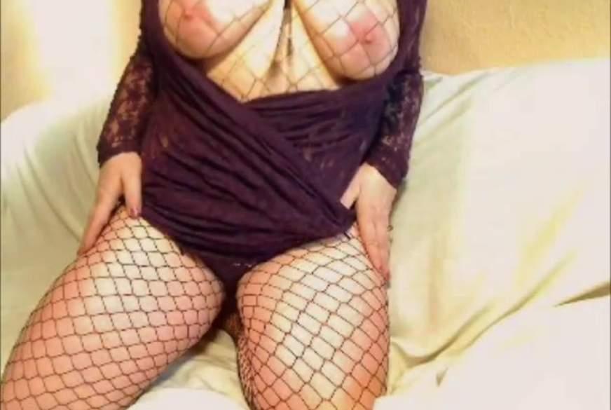 Clip SEXY Lady !