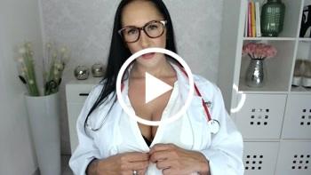 Download: Adriana-del-Rossi - Dr. Rossi Love Doctor