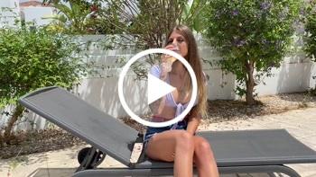 LexiCoco: Mein 1. NS-Video! Was habe ich da nur gleich getan?