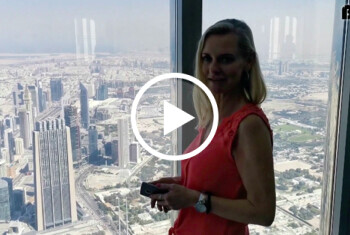 VIP F**k in Dubai