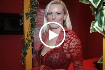 Reife Frau Missionary - My XXX Films