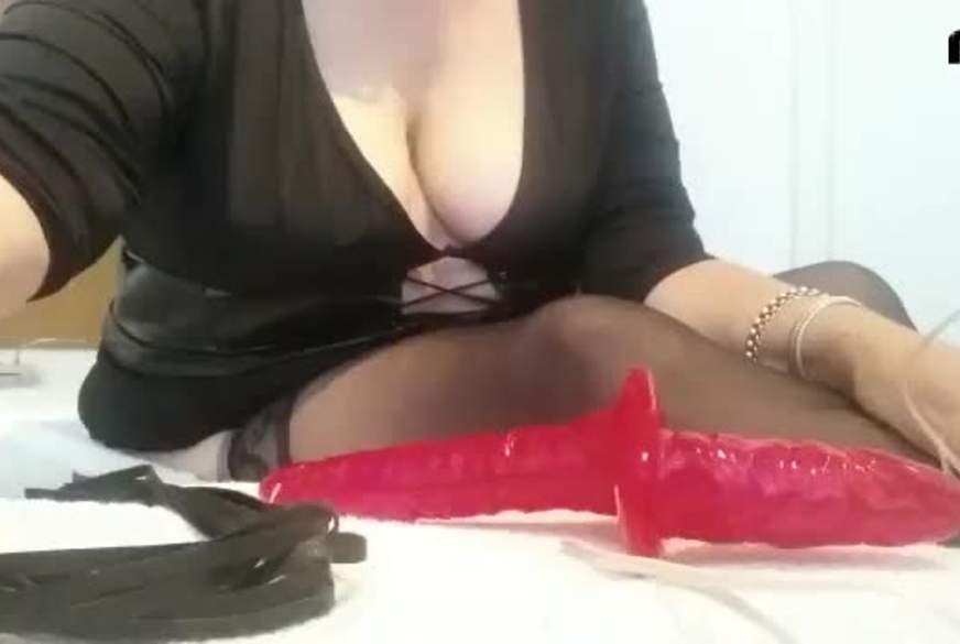 Hotvideo