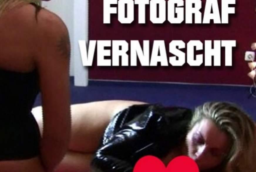 FOTOGRAF VERNASCHT – Teil 3v3