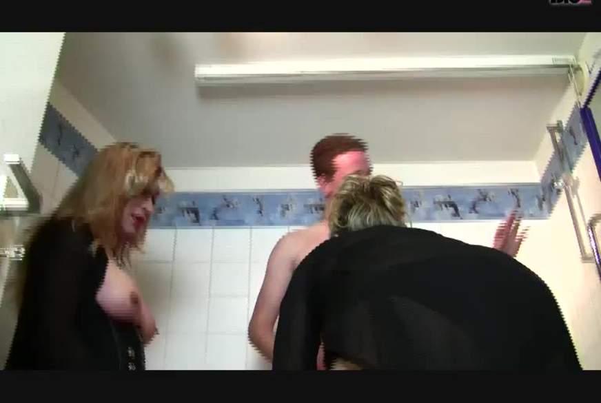 F****tRAUM-SEX