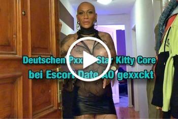 Download: German-Scout - Deutschen Porno-Star Kitty Core bei Escort Date AO gefickt